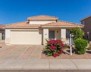 9223 S 1st Avenue, Phoenix image