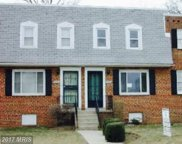 3911 26TH AVENUE, Temple Hills image