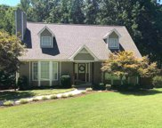5978 William O Ln, Gardendale image