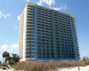 504 N Ocean Blvd. Unit 1606, Myrtle Beach image