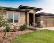 6924 Waterview Court, Timnath image