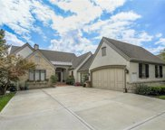 14717 Beverly Street, Overland Park image