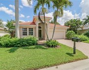 14105 Lavante Ct, Bonita Springs image