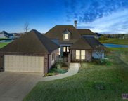 43088 Green Tree Ave, Gonzales image
