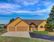 696 Meadow Station Circle, Parker image