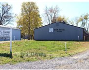 811 North Kingshighway, Perryville image