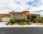 7770 Galloping Hills Street, Las Vegas image