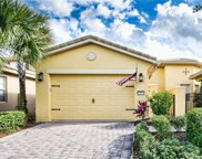 2442 Palm Tree Drive, Kissimmee image