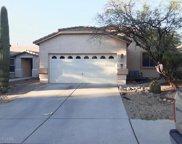 3446 W Sagebrush Hills, Tucson image