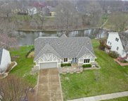 3701 Nw Lake Drive, Lee's Summit image