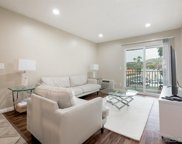 9860 Dale Avenue Unit #B3, Spring Valley image