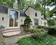 220 Hansell Rd, Newtown Square image
