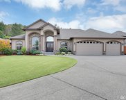 10205 178th Av Ct E, Bonney Lake image