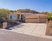 15018 N Santiago Place, Fountain Hills image