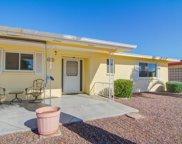 5660 E Duncan Street, Mesa image