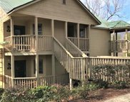 160  Whitney Boulevard Unit #31, Lake Lure image