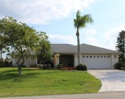 787 Ellicott Circle Nw, Port Charlotte image