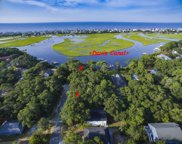 107 Sw 18th Street, Oak Island image