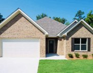944 Brookstone Pl, Odenville image