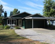 2807 Cowgill Ave, Bellingham image