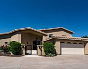 10235 N 99th Place, Scottsdale image