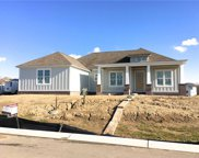 18331 Cross Lakes  Court, Westfield image
