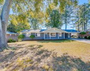 526 Pineview Dr, Smyrna image