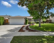 5044 Tifton Way, San Jose image