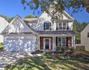 104 Whixley Lane, Greenville image
