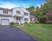 437 S Second Ave, Galloway Township image