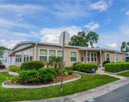 818 Forest Lake Drive, Lakeland image