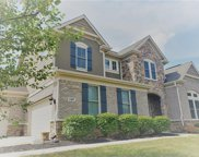 13691 Perched Owl  Run, Mccordsville image