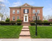 7676 Sutton Place, New Albany image