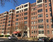 3900 14TH STREET NW Unit #210, Washington image