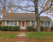 131 HYSLIP AVE, Westfield Town image
