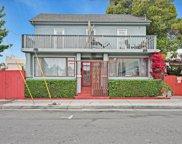 112 Elm St, Santa Cruz image