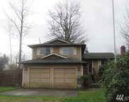 21871 SE 267th St, Maple Valley image