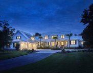 3977 Seaboard Way, Johns Island image
