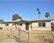 616 Andrea, Bakersfield image