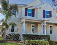 8114 Tropical Kingbird Street, Winter Garden image