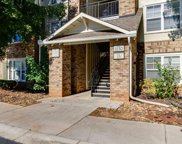 1130 Tree Top Way Unit 1301, Knoxville image