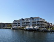 205 125th St Unit 120d, Ocean City image