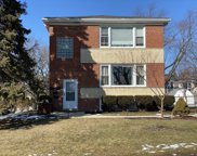 16W780 57Th Street, Clarendon Hills image