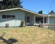 360 S IVY  ST, Canby image