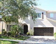19479 S Whitewater Ave, Weston image