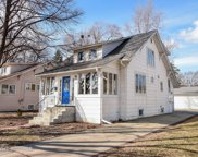 226 South Mitchell Avenue, Arlington Heights image