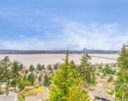 3035 70th Ave SE, Mercer Island image