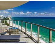 9705 Collins Ave Unit #702N, Bal Harbour image