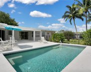 7 Clearview  Boulevard, Fort Myers Beach image