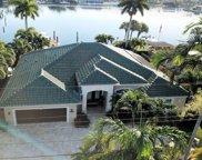 780 Lagoon Drive, North Palm Beach image